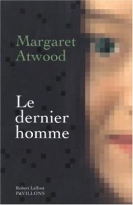 """Afficher """"Le Dernier Homme n° 1 Le Dernier homme"""""""