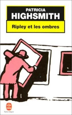 """Afficher """"Ripley et les ombres"""""""