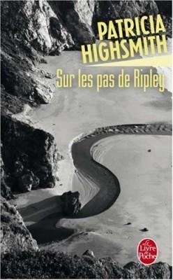 """Afficher """"Sur les pas de Ripley"""""""