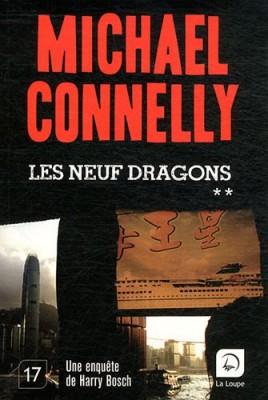 "Afficher ""Les neuf dragons"""