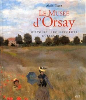 """Afficher """"Le musée d'Orsay"""""""