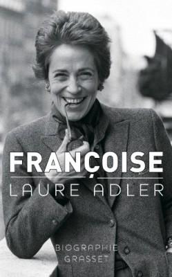 """Afficher """"Françoise"""""""