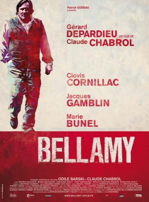 "Afficher ""Bellamy"""