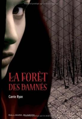 """Afficher """"Forêt des damnés (La)"""""""