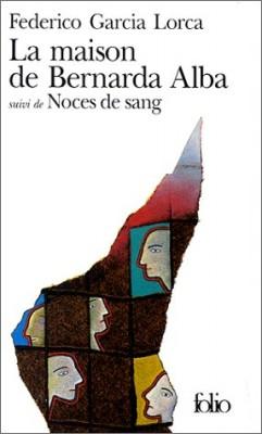 "Afficher ""maison de Bernarda Alba (La)"""