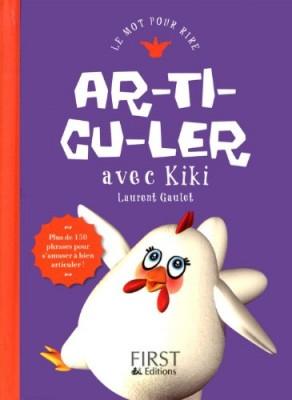 "Afficher ""Ar-ti-cu-ler avec Kiki"""