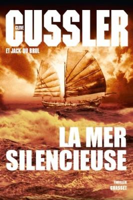 """Afficher """"La mer silencieuse"""""""