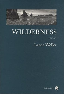 "Afficher ""Wilderness"""