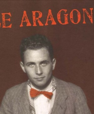 """Afficher """"Aragon (Le)"""""""