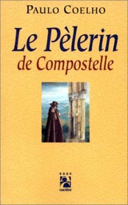 """Afficher """"Le Pélerin de Compostelle"""""""