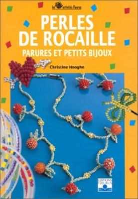 "Afficher ""Perles de rocaille"""