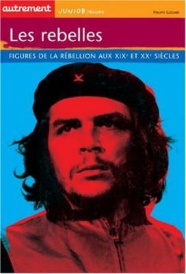 "Afficher ""Les rebelles"""