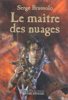 """Afficher """"Sentinelles du crépuscule n° 1 Le maître des nuages"""""""