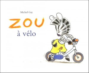 "Afficher ""Zou à vélo"""