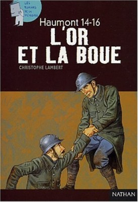 """Afficher """"L'or et la boue"""""""