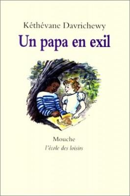 """Afficher """"Un papa en exil"""""""