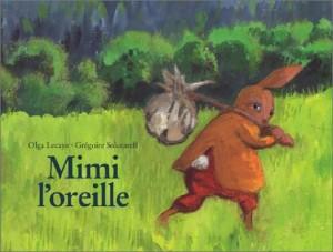 "Afficher ""Mimi l'oreille"""