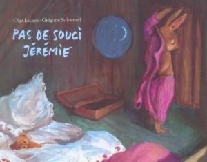 """Afficher """"Pas de souci Jérémie"""""""