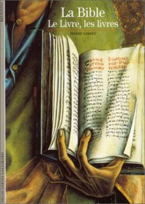 """Afficher """"La Bible"""""""
