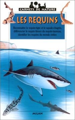 """Afficher """"Les requins"""""""