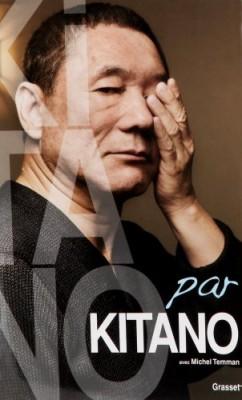 """Afficher """"Kitano par Kitano"""""""