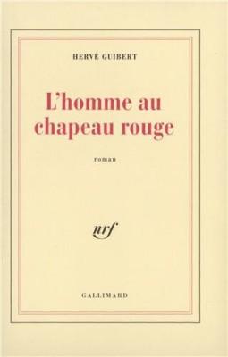 """Afficher """"L'Homme au chapeau rouge"""""""