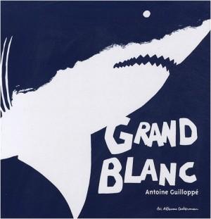 """Afficher """"Grand Blanc"""""""