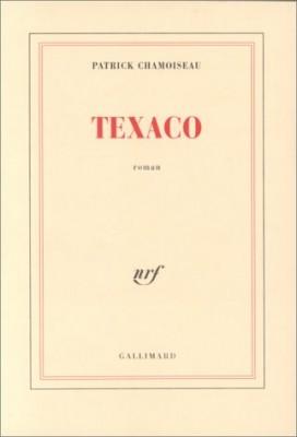 """Afficher """"Texaco"""""""