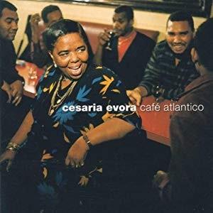"Afficher ""Café atlantico"""