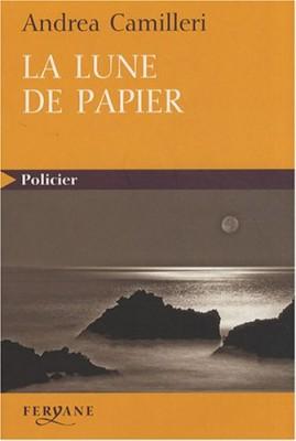 """Afficher """"La lune de papier"""""""