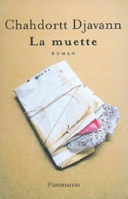 "Afficher ""La Muette"""
