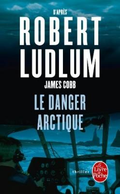 """Afficher """"Réseau Bouclier Le danger Arctique"""""""