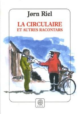 """Afficher """"La Circulaire et autres racontars"""""""