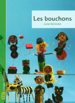 """Afficher """"Les Bouchons"""""""