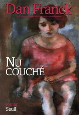 "Afficher ""NU COUCHE"""