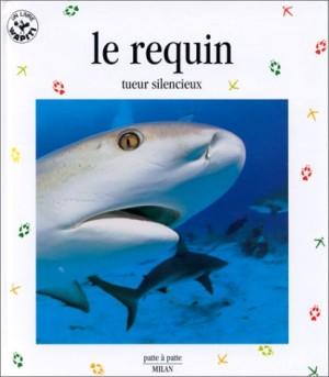 """Afficher """"Le requin, tueur silencieux"""""""