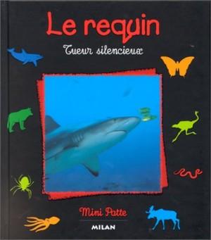 """Afficher """"Le requin"""""""