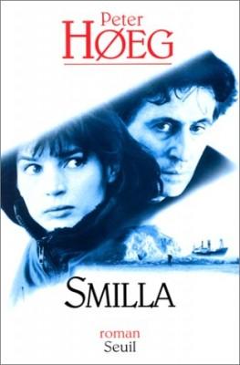 """Afficher """"Smilla et l'amour de la neige"""""""