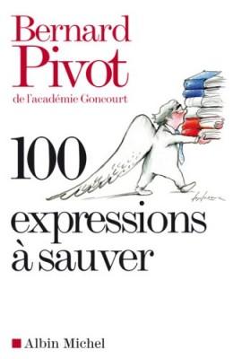 "Afficher ""100 expressions à sauver"""
