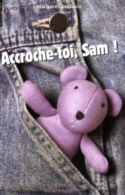 "Afficher ""Accroche-toi, Sam !"""