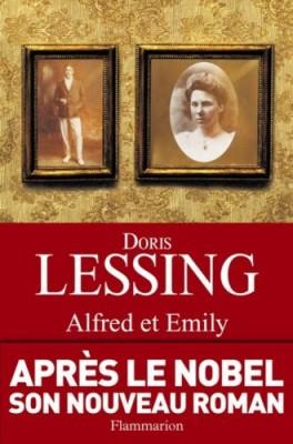 """Afficher """"Alfred et Emily"""""""