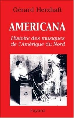 """Afficher """"Americana"""""""