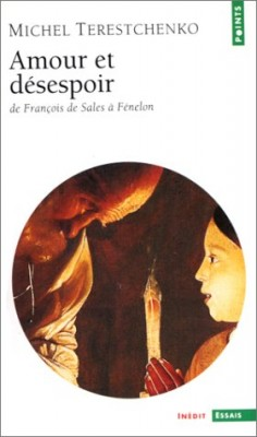 """Afficher """"Amour et désespoir"""""""