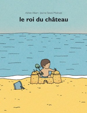 """Afficher """"Le roi du château"""""""