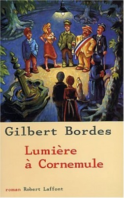 "Afficher ""Lumière à Cornemule"""