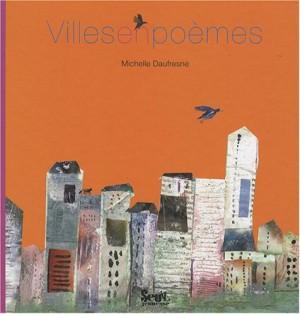 """Afficher """"Villes en poèmes"""""""