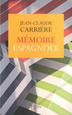 """Afficher """"Mémoire espagnole"""""""