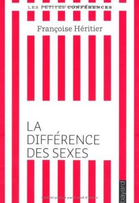 """Afficher """"La Différence des sexes explique-t-elle leur inégalité ?"""""""