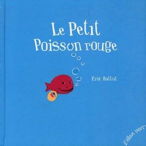 """Afficher """"Le petit poisson rouge"""""""