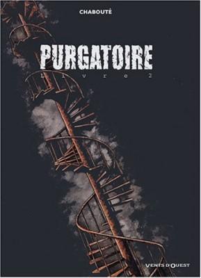 """Afficher """"Purgatoire n° 2 Purgatoire : livre 2"""""""